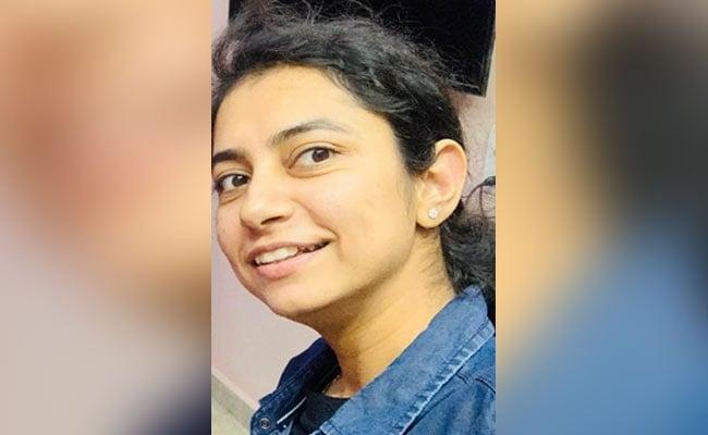 Delhi Woman Cop, 26, Shot Dead Near Metro Station Allegedly By Batchmate