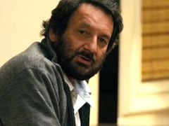Shekhar Kapur On 'Mr India' Remake: