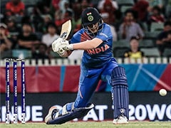 Womens T20 World Cup: Shikha Pandey Wants To See More Fearless Innings From Shafali Verma