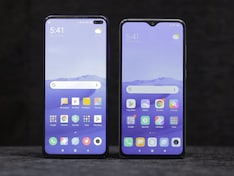 Poco X2 Vs Redmi Note 8 Pro- Which One Is A Better Buy Under Rs. 20,000?