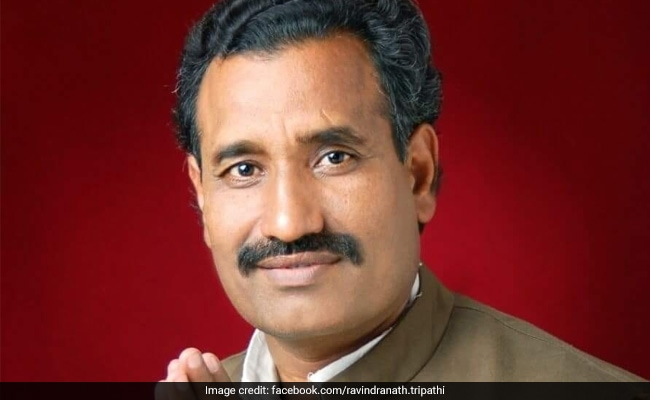 Woman Accuses BJP MLA, 6 Others Of Rape In UP's Bhadohi: Police