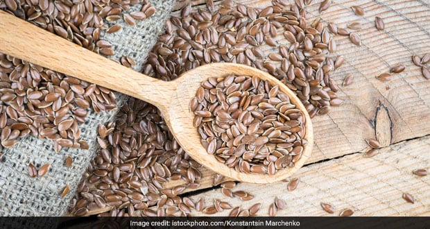Are Flaxseeds A Superfood? This Is What Science Has To Say