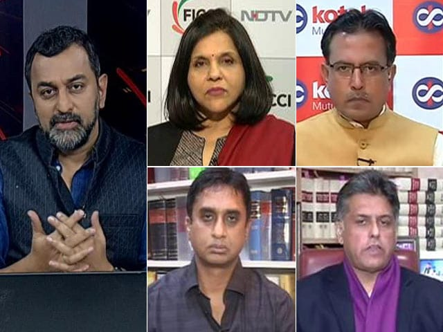 Video: Has Budget 2020 Been Able To Fix Economic Slowdown?
