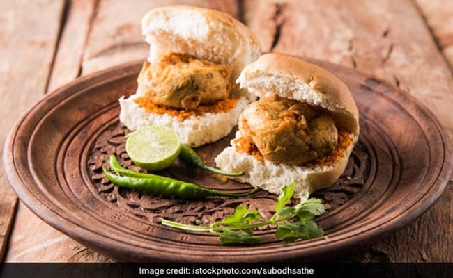This Mumbai Street Food Ranked Among World's Best By Michelin Star Chefs