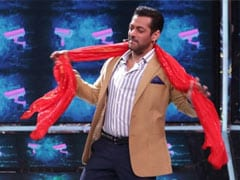 <I>Bigg Boss 13</I>: Here Are The Biggest Moments From Salman Khan's Show