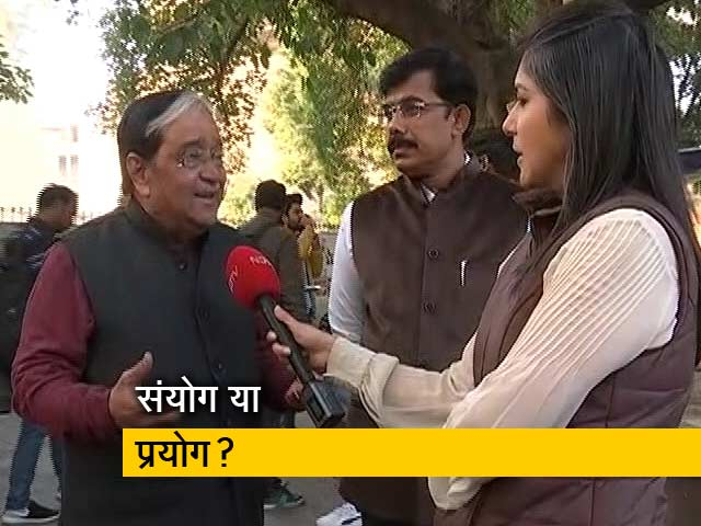 Videos : पक्ष-विपक्ष: दिल्ली ने किस बात पर दिए वोट?