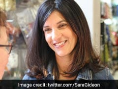 Barack Obama Endorses Indian-Origin Senatorial Candidate Sara Gideon