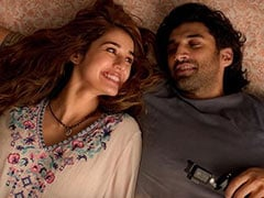 <I>Malang</i> Box Office Collection Day 4: Aditya Roy Kapur, Disha Patani's Film Makes Rs 29 Crore
