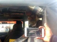 उत्तर प्रदेश: नागरिकता कानून के खिलाफ प्रदर्शन में शामिल होने जा रहे मैग्सेसे पुरस्कार विजेता गिरफ्तार