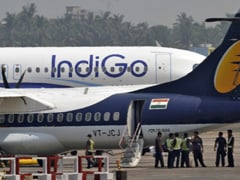 No Proof Of Price-Fixing Collusion By IndiGo, SpiceJet, Others: Report