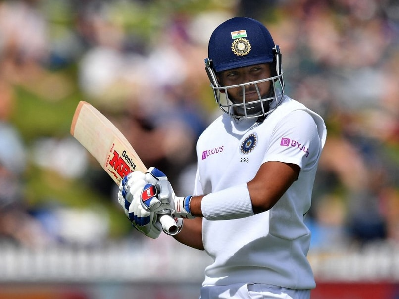 "NZ vs IND: Virat Kohli Backs ""Destructive"" Prithvi Shaw Ahead Of 2nd Test Against New Zealand"