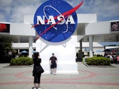 Tamil Nadu Grants Rs 2 Lakh Assistance To Girl On NASA Visit