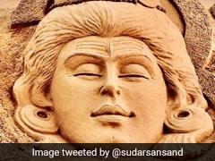Maha Shivratri 2020: महाशिवरात्रि के दिन शिवलिंग पर चढ़ाएं ये चीजें, हर मनोकामना होगी पूरी