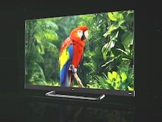 All About The TCL C8 Series