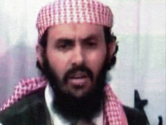 Al-Qaeda's Yemen Chief Killed In US Counter-Terrorism Operation