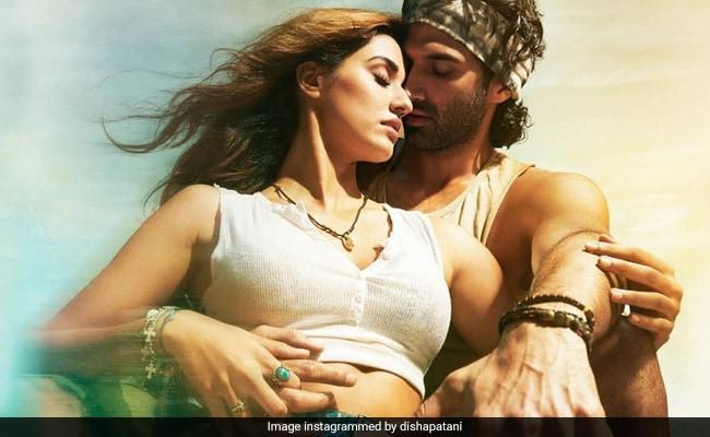Malang Box Office Collection Day 2: Aditya Roy Kapur And Disha Patani's Film Is Super Strong At Rs 15 Crore