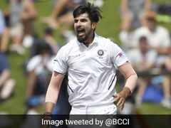 New Zealand vs India 1st Test Day 2 Live Score: Ishant Sharma Gives India Breakthrough As New Zealand Lose Tom Latham