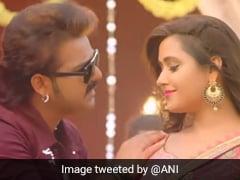 Bhojpuri Video Song: पवन सिंह के रोमांटिक गाने का यूट्यूब पर तहलका, 1 करोड़ से ज्यादा बार देखा गया Video