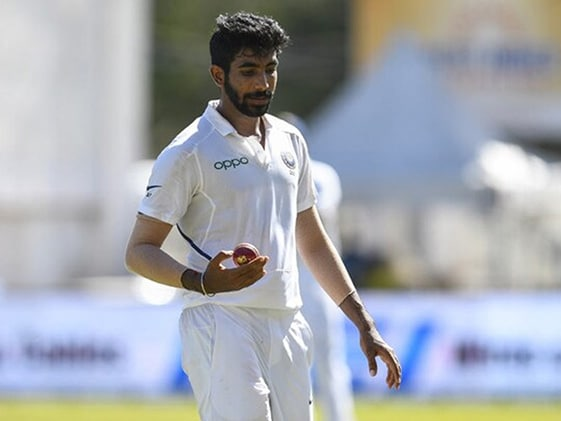 New Zealand vs India 1st Test Day 3 Live Score: Jasprit Bumrah, Ishant Sharma Strike Early To Put India Back In Mix