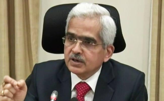 RBI ने कहा- अर्थव्यवस्था में नरमी बरकरार, रेपो रेट में अभी कोई बदलाव नहीं