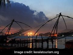 Thai Woman Allegedly Raped In Hotel In Kerala's Kochi, 2 Arrested