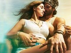 Malang Box Office Collection Day 4 Aditya Roy Kapur Disha Patani S Film Makes Rs 29 Crore