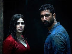 "<i>Bhoot - The Haunted Ship</i> Box Office Collection Day 4: Vicky Kaushal's Film Is Having A ""Rough Journey"" At The Ticket Window"