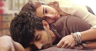 Love Aaj Kal Box Office Collection Day 2: सारा और कार्तिक की फिल्म की दूसरे दिन ऐसी रही कमाई, किया इतना कलेक्शन