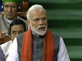 Video : PM Announces Ram Temple Trust, Other Top Stories