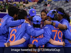 Women's T20 World Cup: India Look For Hat-Trick Of Wins As They Face New Zealand