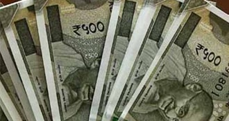 Rupee Spurts 49 Paise To 75.64 Against US Dollar, Tracking Positive Equity Market Cues