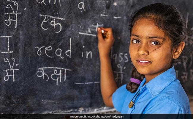 सरकारी स्कूलों में एडमिशन के लिए नहीं होगी टीसी की जरूरत, पंजाब सरकार का फैसला