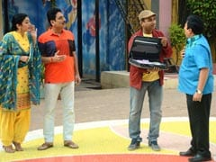 Taarak Mehta Ka Ooltah Chashmah: 'तारक मेहता' 22 जुलाई से होगा प्रसारित, शो को होने वाले हैं 12 साल पूरे