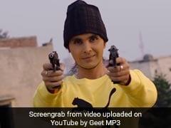 Punjab Bans Movie Based On Life Of Gangster Sukha Kahlon