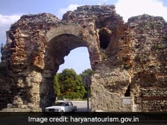 Budget 2020: 5 Archaeological Sites To Be Developed With Museums