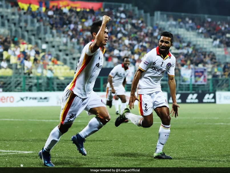 """Winning From Jaws Of Defeat"": East Bengal Set To Join Mohun Bagan In ISL"