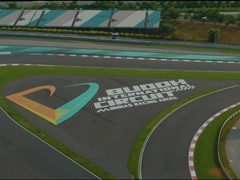 Buddh International Circuit To Remain Open For Events: Sources