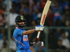 BCB Wants Virat Kohli For Asia XI vs World XI T20s, BCCI Considering Request