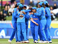 India vs Sri lanka ICC Womens T20I World Cup Live Score: Deepti Sharma Gives India Early Breakthrough