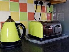 Kitchen Tips: 5 Kitchen Appliances That Can Help You Make Quick Breakfast In A Busy Morning