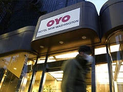 How Oyo Landed In Real Problems Due To SoftBank's Dramatic Overreach