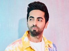 Why Ayushmann Khurrana Picks The Roles He Does. Because, FOMO