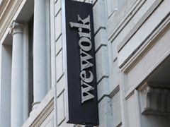WeWork India Lays Off 20% Of Workforce