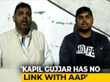 Video : Shaheen Bagh Shooter's Family Denies AAP Links, Contradicts Delhi Cops, Other Top Stories