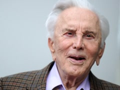 Remembering Kirk Douglas: From <I>Champion</i> To <I>Spartacus</i> - His Six Most Famous Films