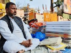 दिल्ली विधानसभा चुनाव में बीजेपी की हार से मुस्तफा भाई परेशान!