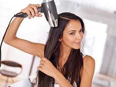 7 Top Hair Dryers For Upto 50% Off On Flipkart