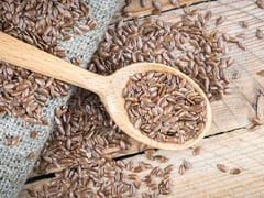 5 Power Packed Seeds That Are Healthy For You
