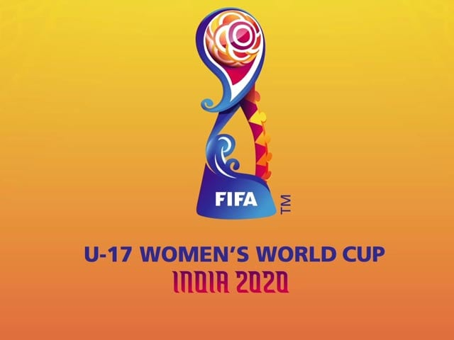 Video : FIFA Unveils Official Slogan, Schedule Of 2020 U-17 Women's World Cup