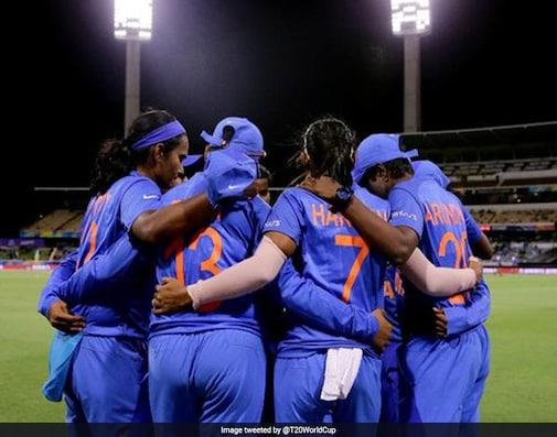 টি২০ বিশ্বকাপের দ্বিতীয় ম্যাচে বাংলাদেশকে ১৮ রানে হারিয়ে দিল ভারতের মেয়েরা